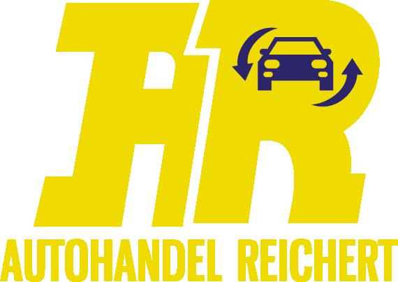 Autohandel Reichert